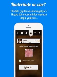 Download El Falı 1.2.7 APK