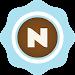 Download El Noble 1.0.1.2 APK