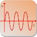 Download Electrical Calculations 7.2.0 APK