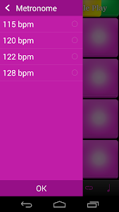 Download Electro Drum Pads 1.7.2 APK