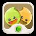 Download Emoji Art - Cute & Puzzle 1.0 APK
