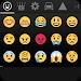 Download Emoji Keyboard - Color Emoji 3.3 APK