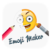 Download Emoji Maker PRO: Moji Sticker 2.0 APK