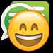 Download Emoji Plugin 1.0 APK