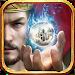 Download Emperor of Chaos 1.0.2 APK