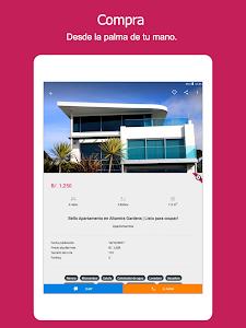 Download Encuentra24 4.12.4 APK