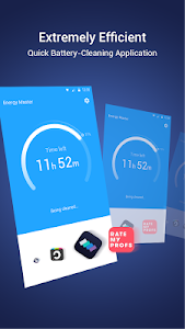 Download Energy Master 1.0.1 APK