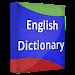 Download Offline English Dictionary : English to English ? 1.4 APK