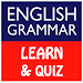 Download English Grammar - Learn & Quiz 1.4 APK