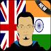 Download English - Punjabi Translator 7.0 APK