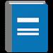 Download English Short Stories 2.2 APK