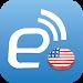 Download English Study TFLAT 4.3.1 APK