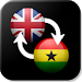 Download English To Twi 1.02 APK
