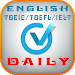 Download English Vocabulary Daily 2.6.6 APK