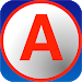 Download Entraînement code de la route 3.2 APK