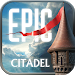 Download Epic Citadel 1.07 APK