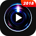 Download HD Video Player 2.6.6 APK