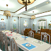 Download Escape a Tea Salon 1.0.2 APK