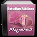 Download Estudios Bíblicos para Mujeres 7.0.0 APK