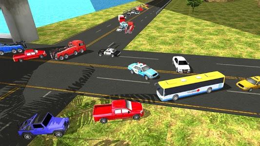 Download Euro Bus Simulator 2018 2.2 APK