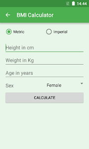 Download All-in-one Calculator Free 4.2.4 APK