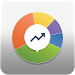 Download Credit Tracker - Members Only 1.4.5 APK