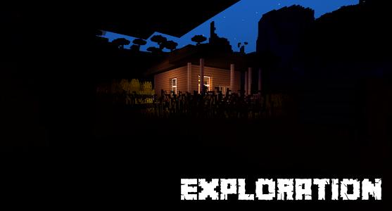 Download Exploration✔ 30005.EXPLORATION.010 APK