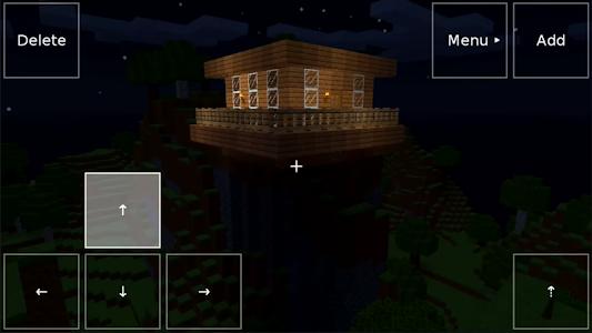 screenshot of Exploration Lite 3 version 3.1