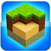 Download Exploration Pro: Lite Edition Adventure World 7.1 APK