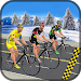 Download Extreme Bicycle racing 2018 2.0 APK