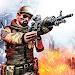 Download Extreme Fort Night Royal Battleground Mission 1.0 APK