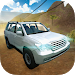 Download Extreme Off-Road SUV Simulator 4.1 APK