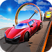 Download Extreme Sports Car Stunts 3D 1.1 APK