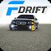 Download F-Drift 1.1.0 APK