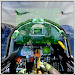 Download F18vF16 Fighter Jet Simulator 1.1 APK