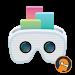 Download FD VR - Virtual App Launcher 3.6.1 APK