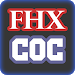 Download FHX COC 1.4 APK