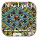 Download FHX TH 11 COC NEW 1.0 APK