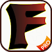 Download FHx-Server COC Pro Ultimate 1.1 APK