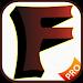FHx-Server COC Pro Ultimate