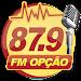 Download FM Opção 87.9 1.0 APK