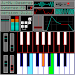 Download FM Synthesizer [SynprezFM II] 2.2.3 APK