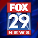 Download FOX 29 News 1.3.35.0 APK
