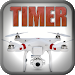 Download FPV Timer (mit Sprachausgabe) 1.0.3 APK