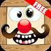 Download FREE Make Me Cartoon Photo Fun 3.0.0 APK