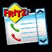 Download FRITZ!App Ticker Widget 1.7.1 APK