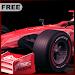 Download FX-Racer Free 1.2.20 APK