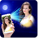 Download Face Projector 1.6 APK