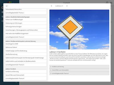 Download Fahrschulcard 4.2.7 APK