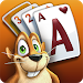 Download Fairway Solitaire 1.32.2 APK